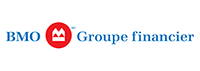 BMO-groupe-financier