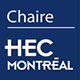 SÉMINAIRE HEC ÉNERGIE | Microgrids: Finding Their Place in the Electricity Supply Infrastructure