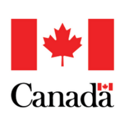 Séminaire : Les enjeux énergétiques du Québec et du Canada - quel rôle pouvons-nous jouer ?