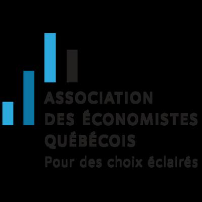CONFÉRENCE | La nouvelle politique énergétique du Québec