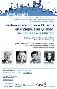 Voir l'invitation (PDF)