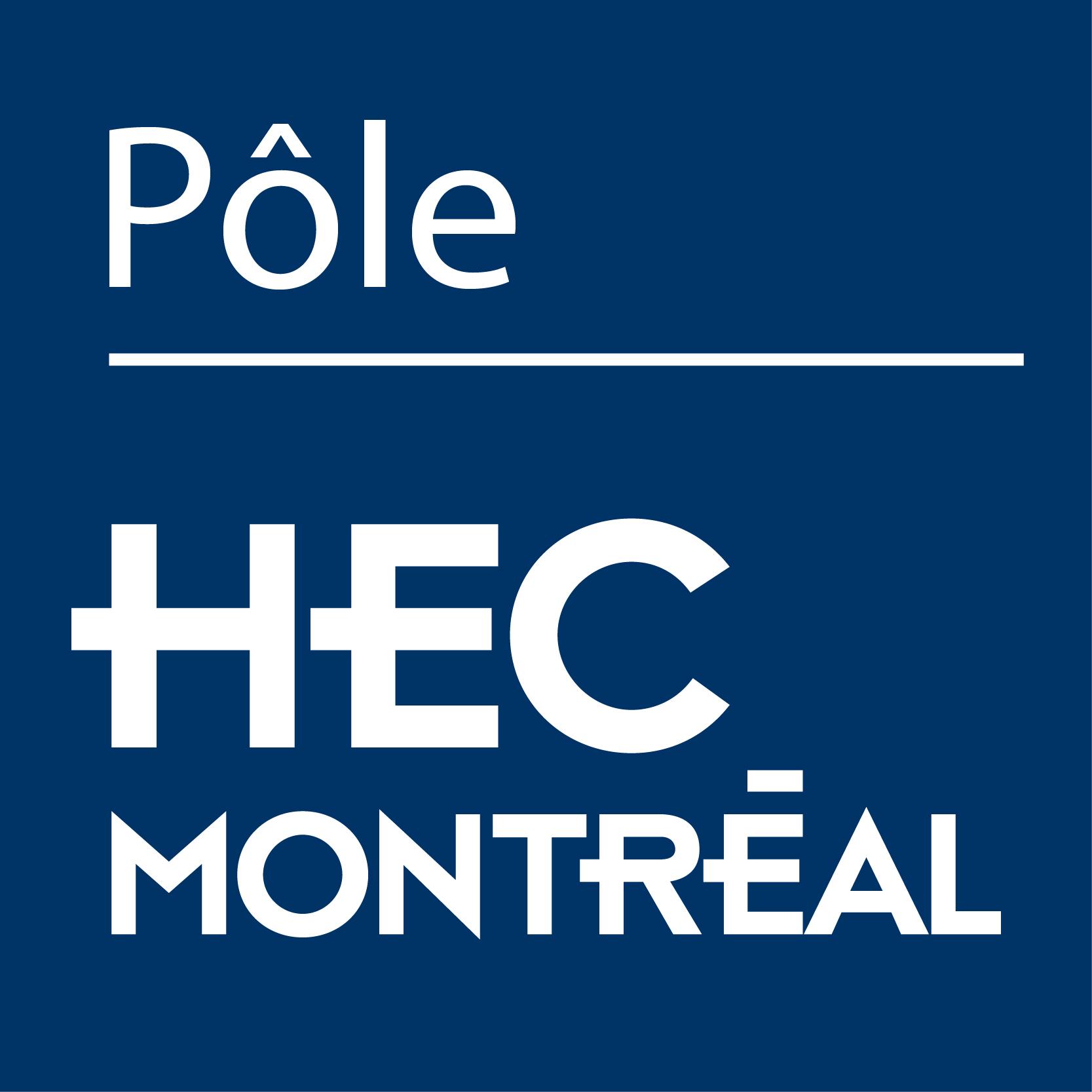SÉMINAIRE HEC | Acceptabilité sociale Hydro-Québec et la Nation autochtone Crie