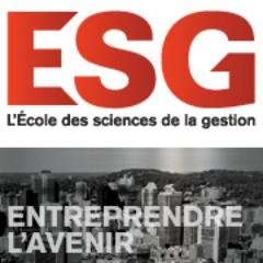 Urba 2015 - UQAM |Table-ronde sur la réduction de la congestion à Montréal par la tarification