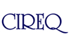 CIREQ Atelier |«Residual Demand Shifters and Market Power in Electricity Markets»