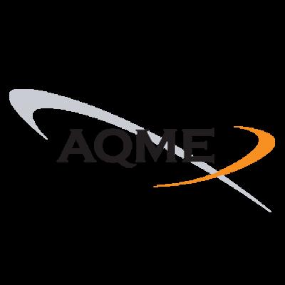 31e CONGRÈS AQME | Conférence : L'énergie dans l'industrie et l'entreprise, de quoi parlons-nous ?