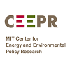 CONFÉRENCE MIT CEEPR | Emissions Trading  in North America and Beyond : Taking Stock and Looking Forward