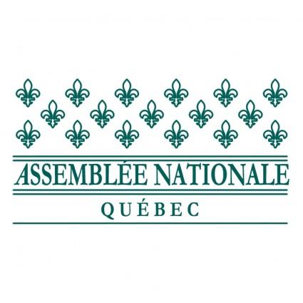 Commission de l'agriculture, des pêcheries, de l'énergie et des ressources naturelles | Consultation sur le projet de loi n° 106 avec Pierre-Olivier Pineau