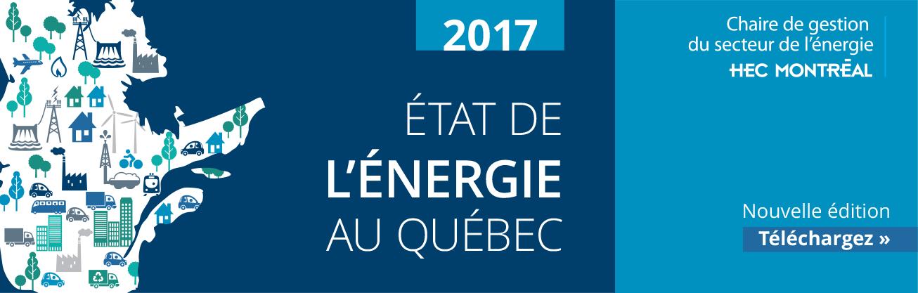 banniereEEQ2017-telechargez