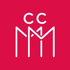 FORUM STRATÉGIQUE CCMM | La transition énergétique : facteur d'accélération pour nos entreprises
