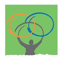 Forum régional CRE Montérégie | La transition énergétique : nouvelle  perspective