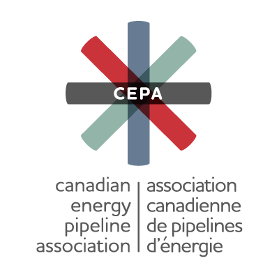 2018 CEPA Spring Meeting | Energy Transition: Are we Walking the Talk ?