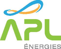 APL Énergies : Transformation du secteur électrique: enjeux économiques et réglementaires