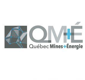 CONFÉRENCE QM+É | Revisiter la tarification de l'électricité : une condition nécessaire pour réussir la transition énergétique