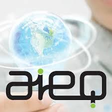 Conférence AIEQ | État de l'énergie au Québec 2019