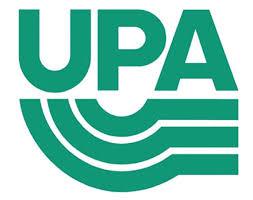 CONFÉRENCE UPA | Défis de la réduction des gaz à effet de  serre (GES) dans le secteur agricole