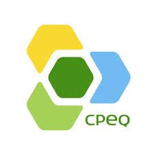 CONFÉRENCE CPEQ : État de l'énergie au Québec 2019