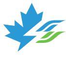 CONFÉRENCE HYDROÉLECTRICITÉ CANADA | En marche vers une électrification propre au Canada
