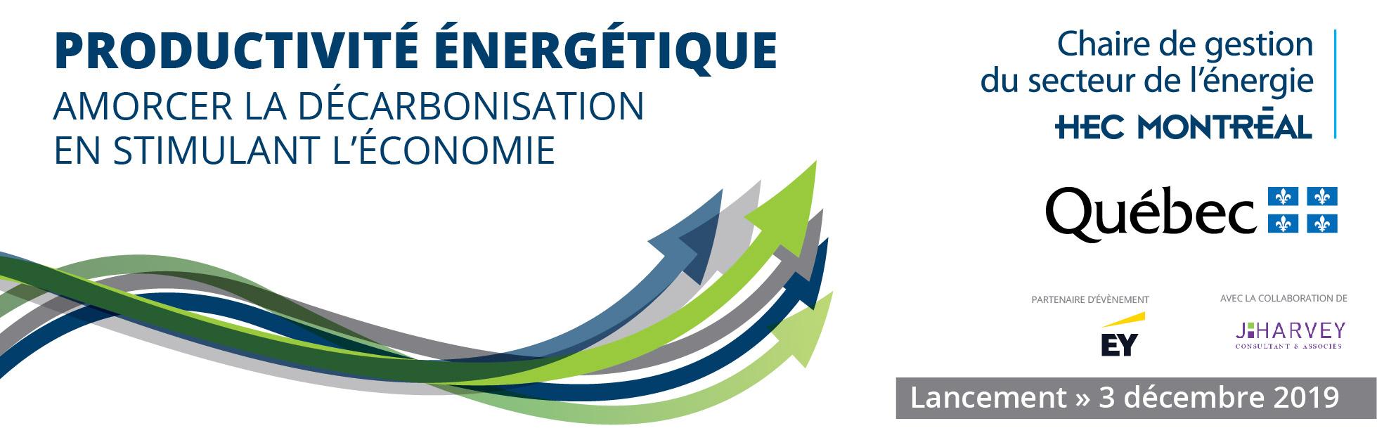banniere-productionEnergetique2-01
