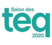 SALON DES TEQ 2020 | Panel sur les enjeux liés à la biométhanisation